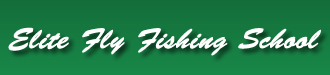 fly fishing uk -  fly fishing for beginners -  fly fishing holidays uk - fly fishing lessons - fly fishing tuition - fly fishing courses - cotswolds fly fishing lessons